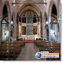 La Iglesia de Madonna dell'Orto