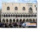 ToPublic/schede/189_Il_Palazzo_Ducale/001ItaliaVeneziaDucale