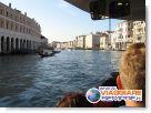 ToPublic/sezioni/244_Lungo_il_Canal_Grande/002ItaliaVeneziaCanalGrande