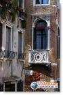 ToPublic/sezioni/247_San_Polo_e_Santa_Croce/003ItaliaVeneziaSAponal