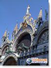 ToPublic/schede/187_Basilica_di_San_Marco/003ItaliaVeneziaSanMarco