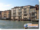 ToPublic/sezioni/244_Lungo_il_Canal_Grande/004ItaliaVeneziaCanalGrande