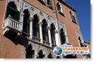 ToPublic/sezioni/249_Castello/004ItaliaVeneziaCastello