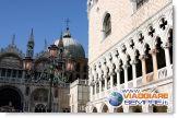 ToPublic/schede/189_Il_Palazzo_Ducale/005ItaliaVeneziaDucale