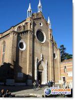 ToPublic/schede/198_La_Basilica_di_Santa_Maria_Gloriosa_dei_Frari/005ItaliaVeneziaFrari