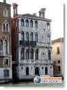 ToPublic/sezioni/244_Lungo_il_Canal_Grande/006ItaliaVeneziaCanalGrande