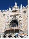ToPublic/schede/189_Il_Palazzo_Ducale/006ItaliaVeneziaDucale