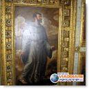 Santa Maria dei Miracoli [Santa María de los Milagros]