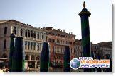 ToPublic/sezioni/244_Lungo_il_Canal_Grande/012ItaliaVeneziaCanalGrande