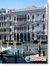 ToPublic/schede/205_Ca'_Pesaro/016ItaliaVeneziaCanalGrande