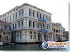ToPublic/schede/205_Ca_Pesaro/017ItaliaVeneziaCanalGrande