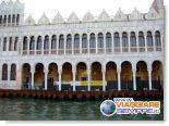 ToPublic/sezioni/244_Lungo_il_Canal_Grande/018ItaliaVeneziaCanalGrande