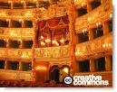 autori/Flickr/vari_no_flickr/TeatroFenice