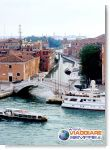 ToPublic/schede/176_L�Arsenale/arsenale