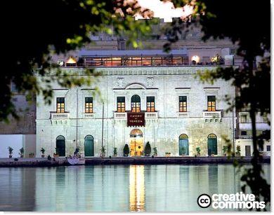 Casino venecia free online casino no deposit bonus