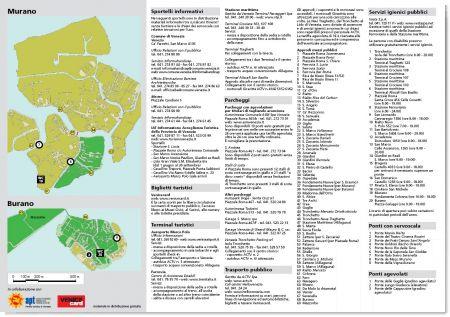 /Itinerari/Mappa_turistica/info_venezia_accessibile.jpg