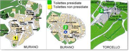altro/Nursery_Toilettes/isole.