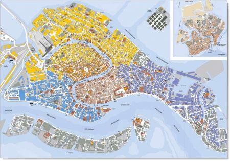 Itinerari/Mappa_turistica/venice_map_LR.jpg